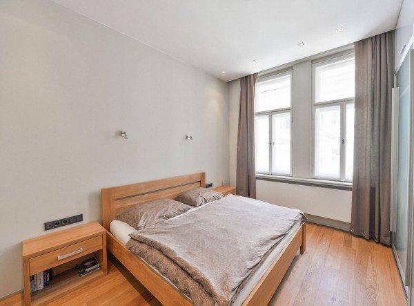 Квартира 3+кк