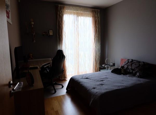 Квартира 4+кк 110м2