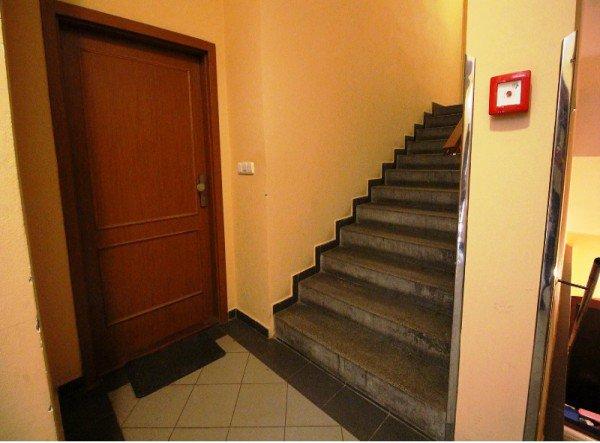 Квартира 1+1 46м2