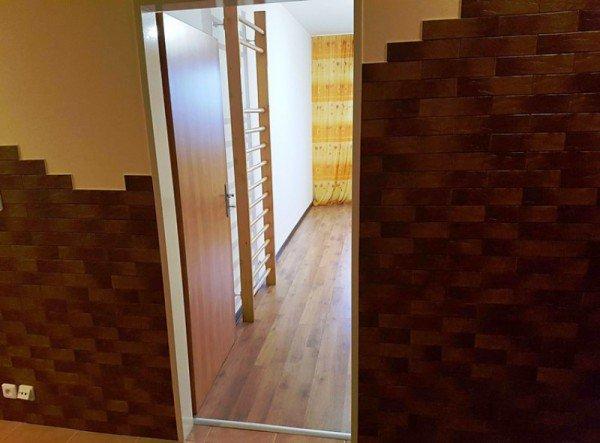 Квартира 2+кк 66м2