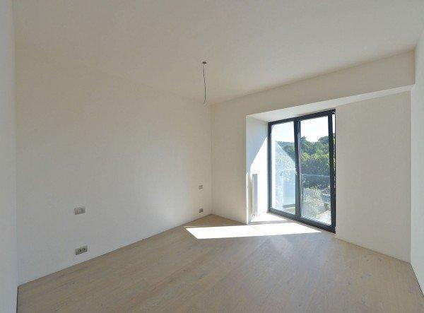Квартира 3+кк 86м2 с балконом 8м2